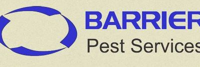 Barrier Pest Services