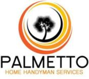 Palmetto Home Renovators